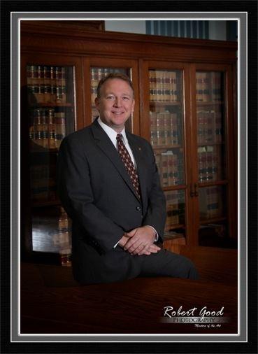 Clerk of Circuit Court | Rockingham County, VA - Official