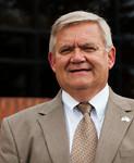 Michael A. Breeden