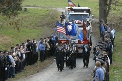 Firefighter Chip Taylor Funeral resized.jpg