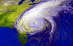 Hurricaine resized.jpg